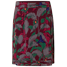 Buy White Stuff Flamboyant Skirt, Surrealist Online at johnlewis.com