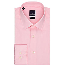 Buy Daniel Hechter Mini Puppytooth Shirt Online at johnlewis.com