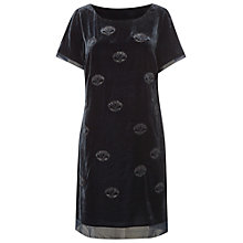 Buy White Stuff Halycon Dress Online at johnlewis.com