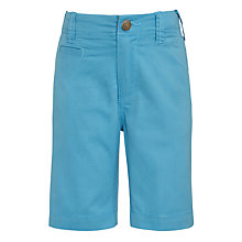 Buy John Lewis Boys' Lightweight Chino Shorts Online at johnlewis.com