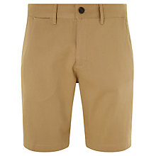 Buy Lyle & Scott Classic Chino Shorts Online at johnlewis.com