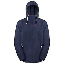 Buy Penfield Gibson Jacket, Navy Online at johnlewis.com