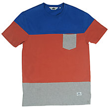 Buy Penfield Ranchwood T-Shirt Online at johnlewis.com