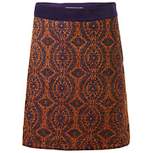 Buy White Stuff Lady Skirt, Surrealist Online at johnlewis.com