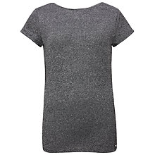 Buy Ted Baker Misy Sparkle T-Shirt Online at johnlewis.com