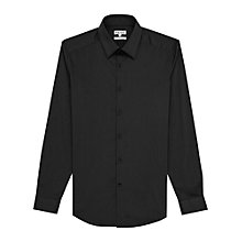 Buy Reiss Bepe Slim Fit Shirt Online at johnlewis.com