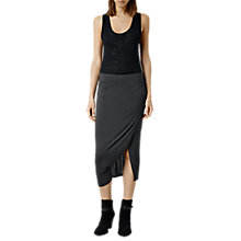 Buy AllSaints Solar Skirt Online at johnlewis.com