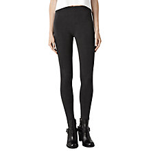 Buy AllSaints Brix Leggings Online at johnlewis.com