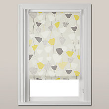 Buy John Lewis Elin Daylight Roller Blind Online at johnlewis.com