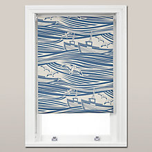 Buy Mini Moderns Whitby Daylight Roller Blind Online at johnlewis.com