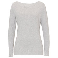 Buy Betty & Co. Long Sleeve T-Shirt Online at johnlewis.com