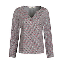 Buy Seasalt Jubilee Rock Top, Little Oak Burdock Online at johnlewis.com