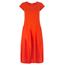Buy Crea Concept Bubble Hem Dress Online at johnlewis.com