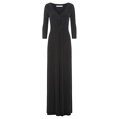 Fenn Wright Manson Bailey Maxi Dress, Black