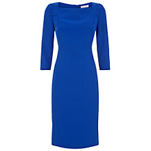 Buy Fenn Wright Manson Cecily Dress Online at johnlewis.com