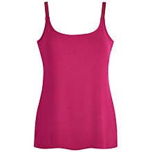 Buy Celuu Rachel Camisole Online at johnlewis.com