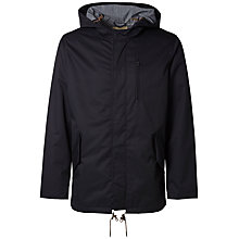 Buy Selected Homme Blake Jacket Online at johnlewis.com