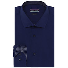Buy Tommy Hilfiger Long Sleeve Shirt Online at johnlewis.com