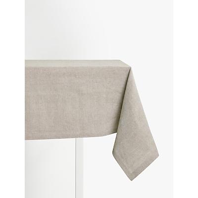 John Lewis Croft Malvern Tablecloth