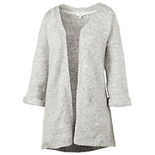 Buy Fat Face Edge To Edge Cardigan Online at johnlewis.com