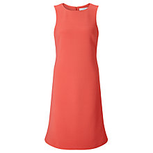 Buy John Lewis Viviana Textured Dress Online at johnlewis.com