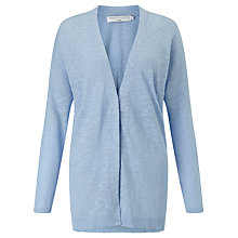 Buy John Lewis Capsule Collection Drop Sleeve Cardigan Online at johnlewis.com