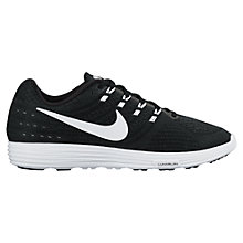 Buy Nike LunarTempo 2 Men's Running Shoes Online at johnlewis.com