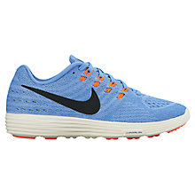 Buy Nike Women's LunarTempo 2 Running Shoe Online at johnlewis.com