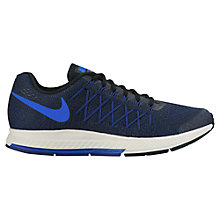 Buy Nike Air Zoom Pegasus 32 Men's Running Shoes Online at johnlewis.com