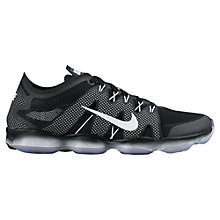 Buy Nike Zoom Fit Agility 2 Women's Cross Trainers Online at johnlewis.com