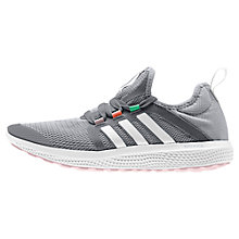 Buy Adidas Climacool Fresh Bounce Women's Running Shoes Online at johnlewis.com