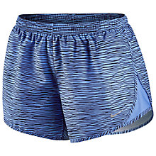 Buy Nike Equilibrium Modern Tempo Running Shorts Online at johnlewis.com