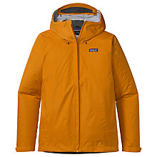 Buy Patagonia Torrentshell Waterproof Men's Jacket Online at johnlewis.com
