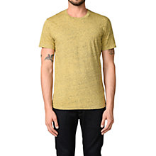Buy Diesel T-Sirio T-Shirt Online at johnlewis.com