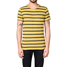 Buy Diesel T-Mely T-Shirt Online at johnlewis.com