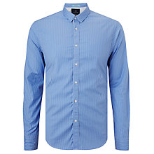 Buy Scotch & Soda Classic Twill Shirt Online at johnlewis.com