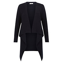 Buy Hobbs Kim Cardigan Online at johnlewis.com
