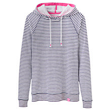 Buy Joules Marlston Lightweight Hoodie Online at johnlewis.com