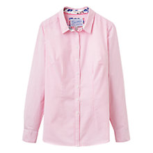 Buy Joules Kingston Stripe Slim Fit Shirt Online at johnlewis.com