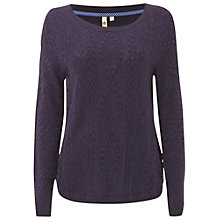 Buy White Stuff Snowdrop Jumper Online at johnlewis.com