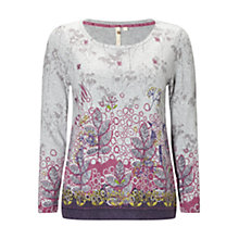 Buy White Stuff Spruce Jumper Online at johnlewis.com