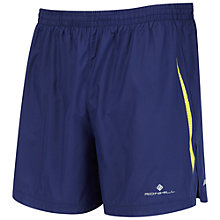 "Buy Ronhill Advance 5"" Running Shorts Online at johnlewis.com"
