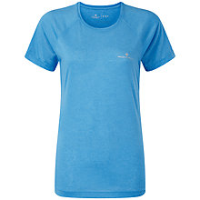 Buy Ronhill Aspiration Motion Running Top Online at johnlewis.com