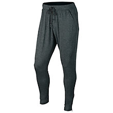 Buy Nike Dry Training Pants Online at johnlewis.com