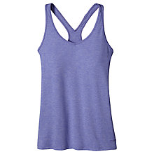 Buy Patagonia Fleur Tank Top Online at johnlewis.com