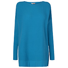 Buy L.K. Bennett Sar Knit Jumper Online at johnlewis.com