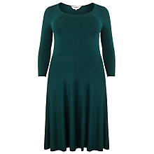 Buy Studio 8 Camille Jersey Dress Online at johnlewis.com