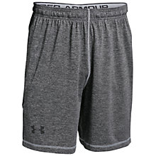 Buy Under Armour Raid International Shorts Online at johnlewis.com