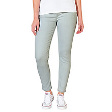 Buy Collection WEEKEND by John Lewis Skinny Jeans Online at johnlewis.com