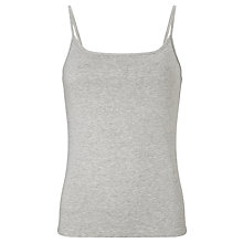 Buy John Lewis Strappy Vest Online at johnlewis.com